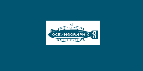 Mid-Continent Oceanographic Institute Home page